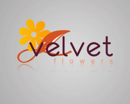 logos by motalaat