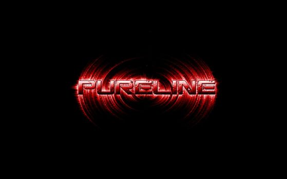 Pureline by cgSyndrome