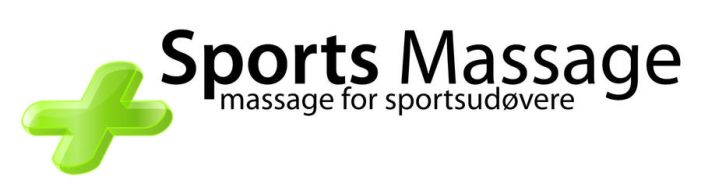Sports Massage by usk
