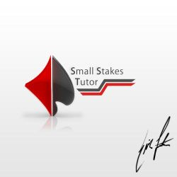 Small Stakes Tutor by El3ment4l