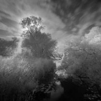 SUBART-LANDSCHAFT-INFRARED-011 by subart59