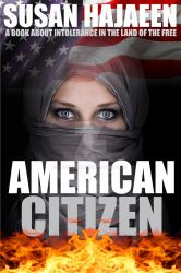 American Citizen Cover by DonSemora