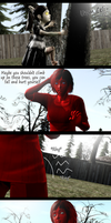 Careless - Page 1 by WitchyGmod