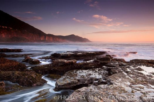 Back in the Groove by FireflyPhotosAust