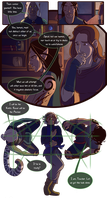 Chapter 8 Page 13 by Kezhound