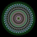 39-fold Rotational Symmetry by dudecon