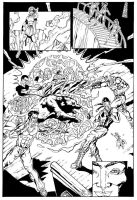 Sequentials pg 7 by luisalonso