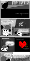 A Sketchy Johto SS nuzlocke 00, enter Gold by Charlemagne1