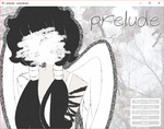 -- prelude project. by decovamp