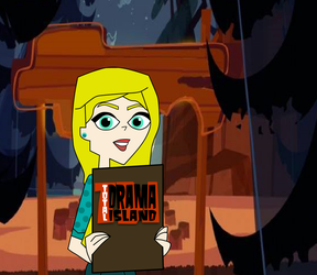 Total Drama Poster by Berelop