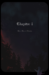 Chapitre 1 by Opi-Ume