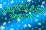Snowflake Brushpack by Camo-Stock