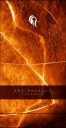 Package - Ice - 4 by resurgere
