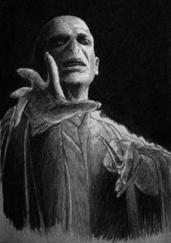 WIP Voldy 2 by Lyvyan