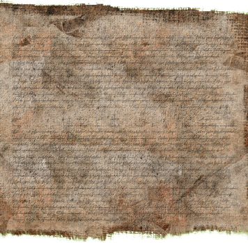 Old paper texture by 01Master-Art