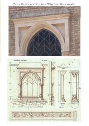 Oates Res Window by Built4ever