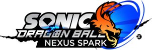 [CM] Sonic X DB Nexus Spark by SpeendlexMK2