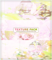 [ texture pack ] springtime. #2 by yunniejacksonyi