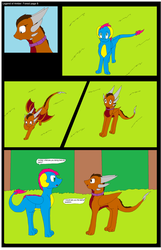 Legend of Amber page 94 by Legend-series