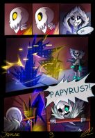 Ch.4 p.9 - Undervirus by Jeyawue
