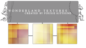 Texture-Gradients 00080 by Foxxie-Chan
