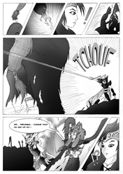 Rencontre inattendue - page4 by Fruit-Sauvage