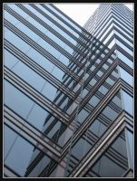Lines and Reflections by vk