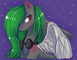Toxic Gears Gift by LizzyLouu