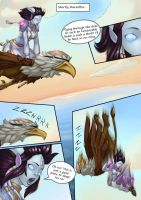 Eversong Interrogation page 4 by DrGraevling