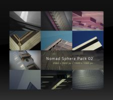 Ns Wp  02 by nosphere