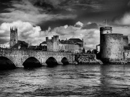 LIMERICK 2 by Ssquared-Photography