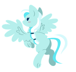 .:Lineless Doodle:. Lucid Future by Amazing-ArtSong