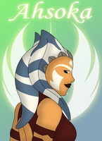 Dont Mess with this Jedi by AvatarRaptor
