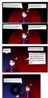 Darkness Impact Chapter 5 part 5 by BioProject04