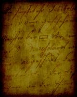 Antique Texture 4 by Inthename-Stock
