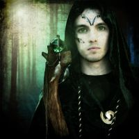 Elven - mini manip by Georgina-Gibson