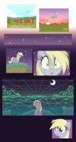 All The Things I've Seen by Equestria-Prevails