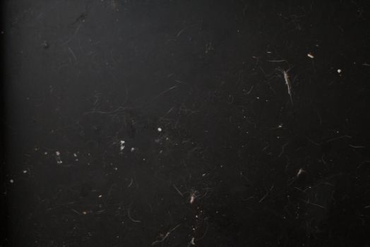 Unrestricted Texture 07 by aliceferox