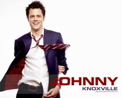 Johnny Knoxville wallpaper by JaCkY506