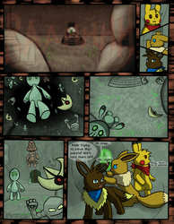 Chapter5 Page15 by RymNotrim