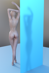 Tutorial_DAZ3D_IRAY_Shadow_at_the_back_of_a_plane by renenordmannfotograf