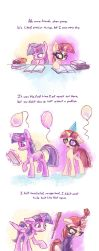 Make Ammends_Spoilers by Tsitra360