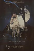 devilish love|quotev by eungyu