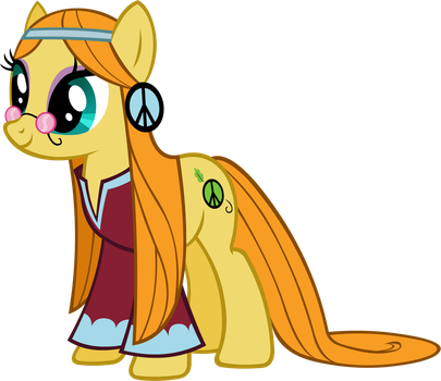 Wheat Grass by Doctor-G