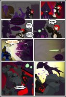 overlordbob webcomic page204 by imric1251