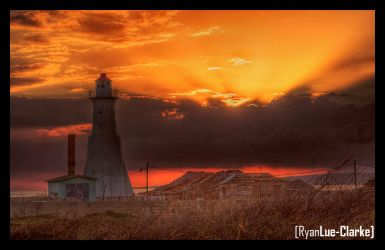 Lighthouse by LeTHaL-1-