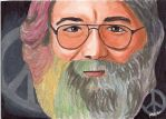 Jerrygarcia by Purple-Pencil