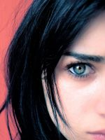 28 by Angery