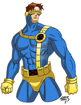 Cyclops 2018 10-8 COLORED