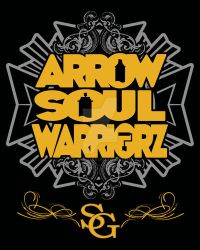 ArrowSoulWarriorz Biocumentary by k-rul